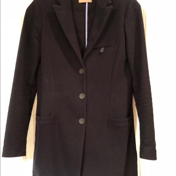 Falconeri Jackets   Coats  fb2b657ee3d
